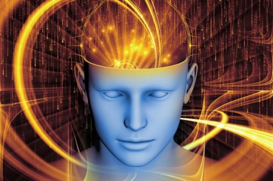 Mind-Energy-Free-Thinking-Brain-Waves-Consciousness